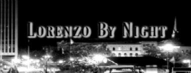 Lorenzo By Night