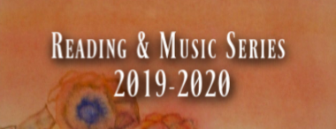 Reading and Music Series